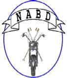 nabd logo