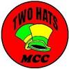 Two Hats MCC