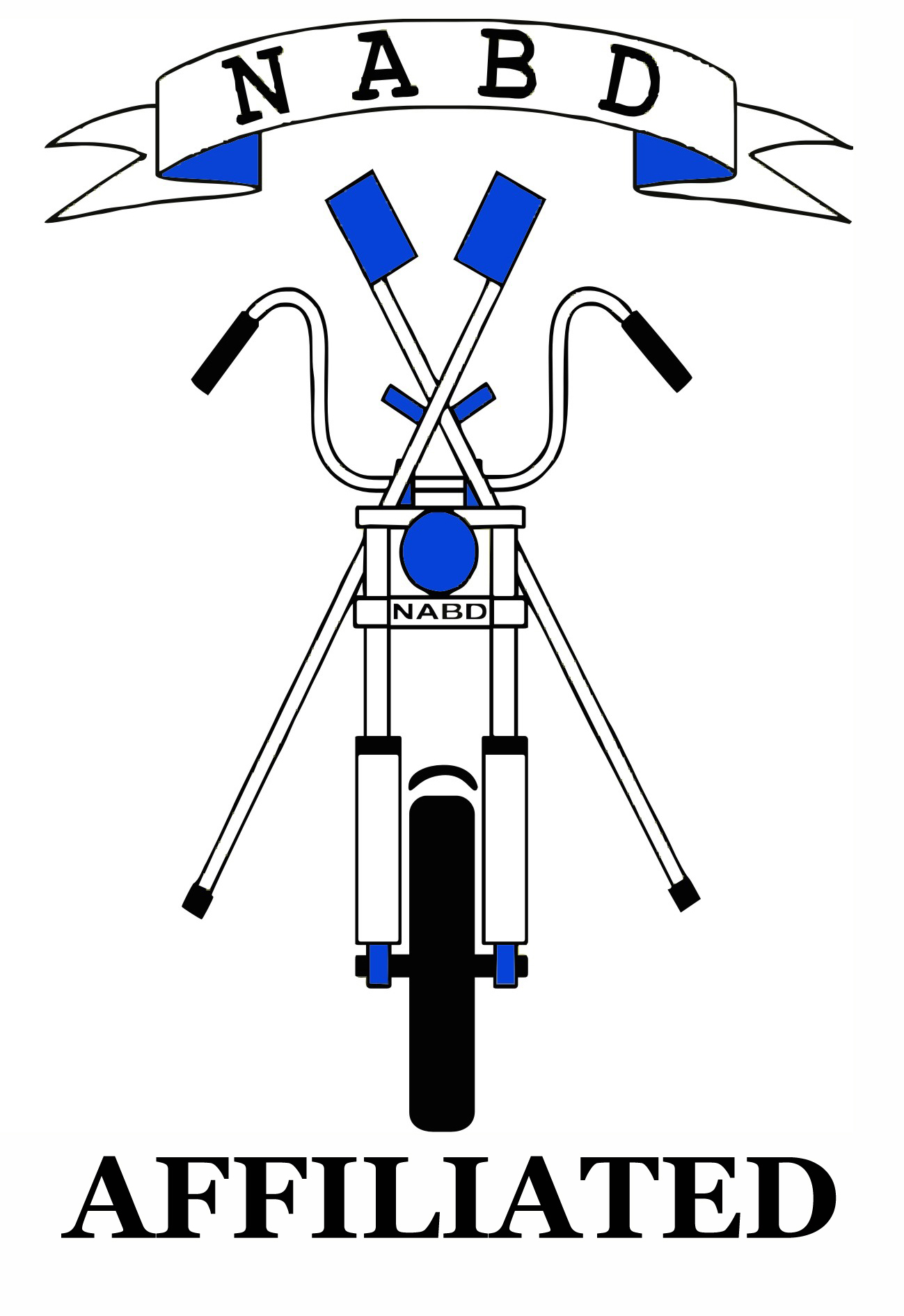 Weymouth & Portland Bikers