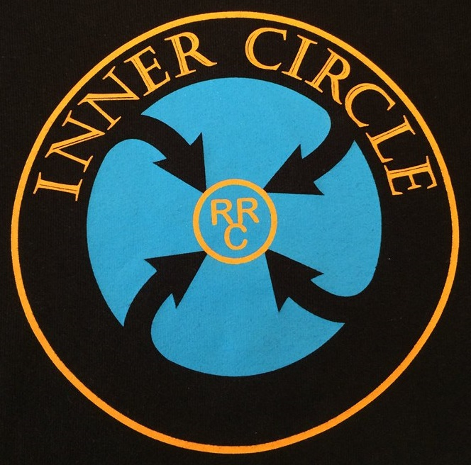 The Inner Circle RRC