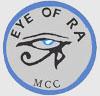Eye Of RA MCC