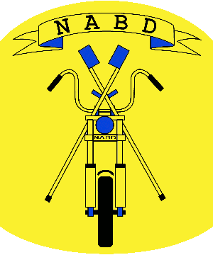 The NABD